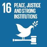 SDG_16